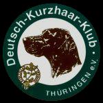 D K – Klub Thüringen e. V.